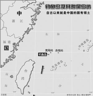 香港飞日本地图