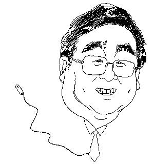 李小白:2000年,三亚举办天涯海角国际婚庆节时,由于活动的需要