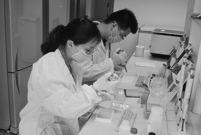 -->  海南无规定动物疫病区建设自1999年启动以来,成功构建兽医工作、动物防疫、防疫监督、疫情监测、防疫屏障和法规监管等六大体系,形成动物强制免疫、疫情监测报告、免疫抗体检测、动物检疫监督等四大机制。2009年,海南无疫区建设率先通过国家验收。   到目前为止,连续13年,海南保持重大动物疫情零发生。畜牧业发展实现历史性突破,生猪实现从进岛到出岛的历史性转变,年出岛突破200万头;文昌鸡飞到广州、上海、北京、香港、澳门以及新加坡、马来西亚等岛外市场,年出岛量增加到3600万只。   凭借无疫区、健