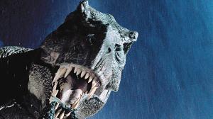 侏罗纪公园3 3d版_海南日报数字报-3D《侏罗纪公园》4大看点
