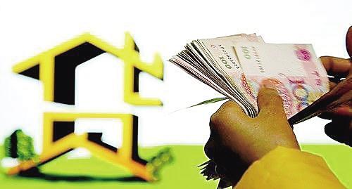 专家:银行业信贷风险总体可控