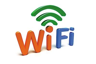 利用简单技术,盗窃个人信息   北京锒先生用手机通过公共wifi登陆