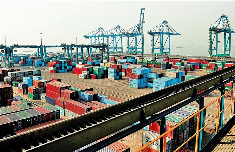 黄骅经济总量_世界经济总量图片