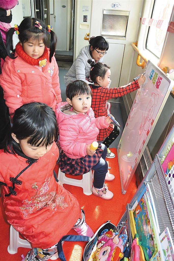 济南至深圳东的k1284次列车在9
