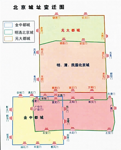 黑龙江852农场地图