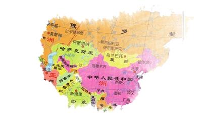 海南日报数字报-中国高铁 br>走向海外第一单