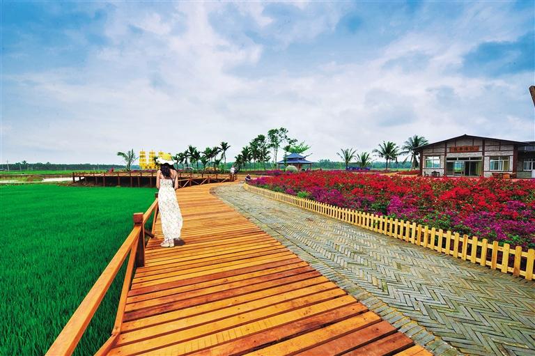 把城市,景点,公园,村庄,美食,民俗,历史文化,民居风情等最优质的旅游