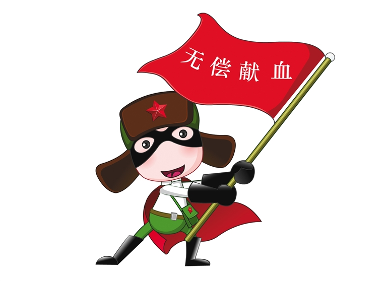 雷锋作为中国人民解放军战士