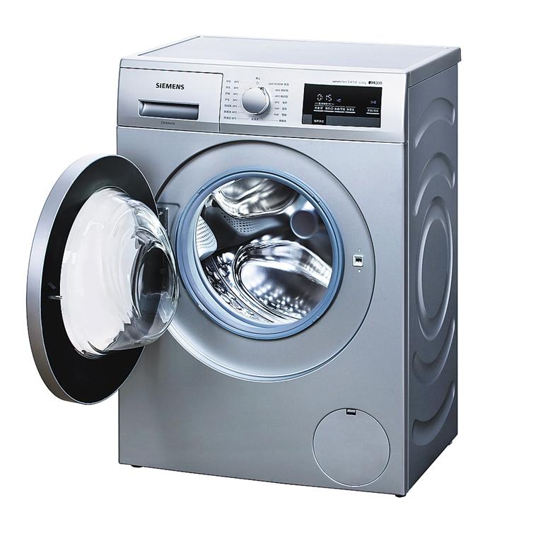 2019年洗衣机排行榜_不能梅有你门帘图片 不能梅有你门帘信息大全 齐装
