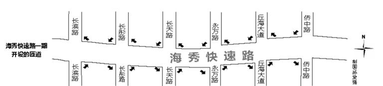 电路 电路图 电子 设计图 原理图 768_174