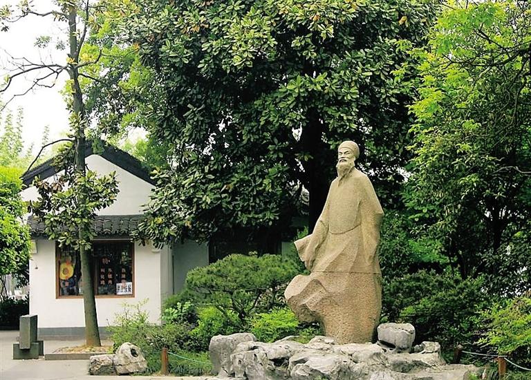 苏轼关于杭州西湖的诗句