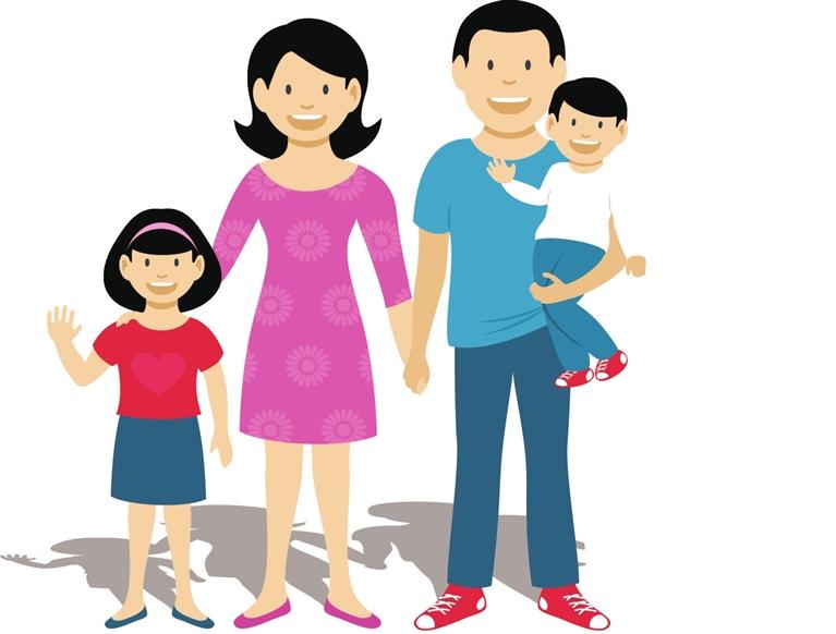 """""""   吴海市以自身为例,""""对女儿的性教育,我还是比较接受现代的教育"""