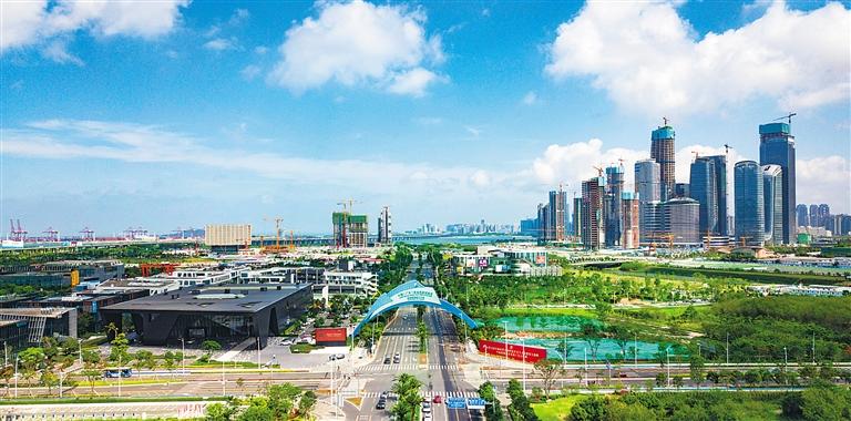 郑州1017年经济总量新闻_郑州经济贸易学院