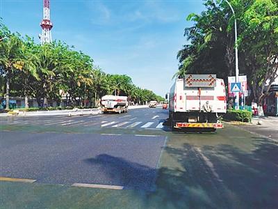 东方扎实推进城乡环境综合整治,全面提升城乡环境卫生服务质量